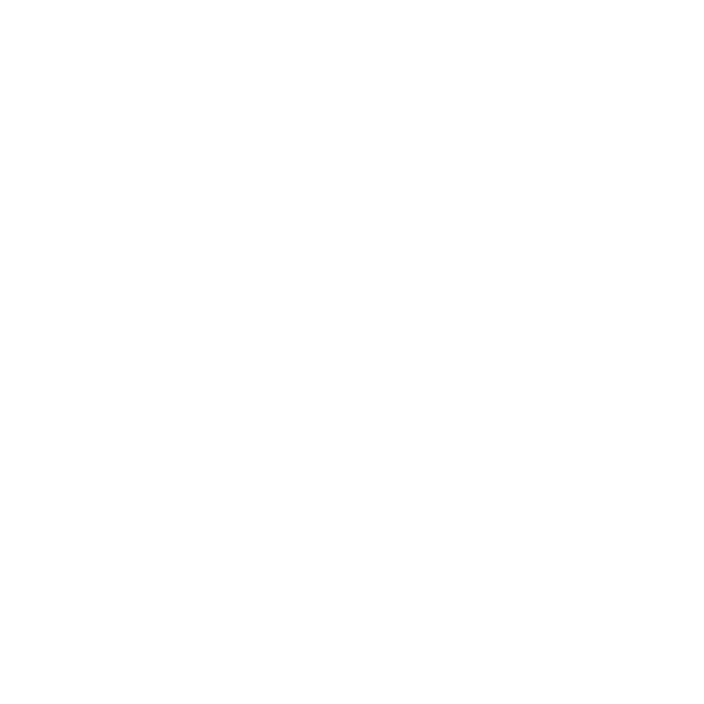 TK Photo Video